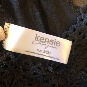 Kensie Intimates & Sleepwear - kensie bralette